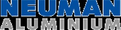 Neuman Aluminium Raufoss