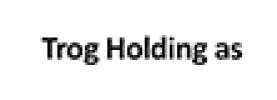 Trog Holding