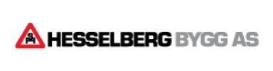 Hesselberg bygg