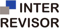 Inter Revisjon