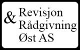 Raufoss Regnskap & Revisjon
