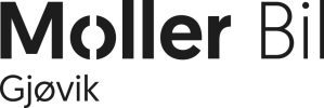 Møller Bil