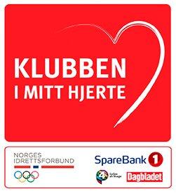 klubben_logo