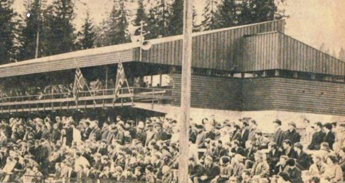 publikumsrekord-pa-raufoss-stadion-med-10607-mot-steinkjer-i-kvartfinalen-i-nm-i-1961_1stlbkh8iqay1m8wjjil2ixf6.jpg