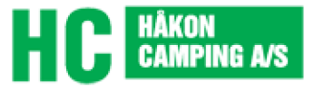 Håkon Camping