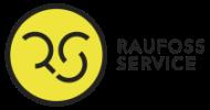 Raufoss Service