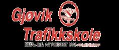 Gjøvik Trafikkskole