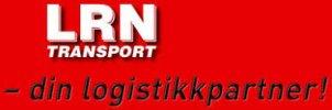 LRN Transport