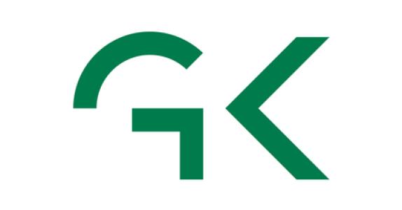 GK Inneklima