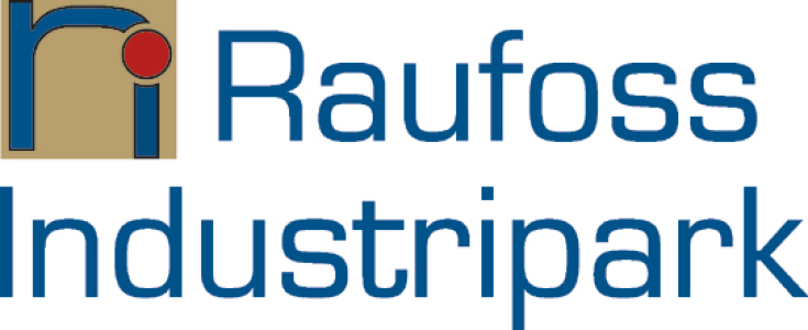 Raufoss Eiendomsforvaltning AS
