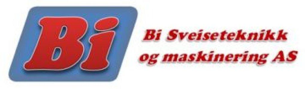 BI Sveiseteknikk og maskinering